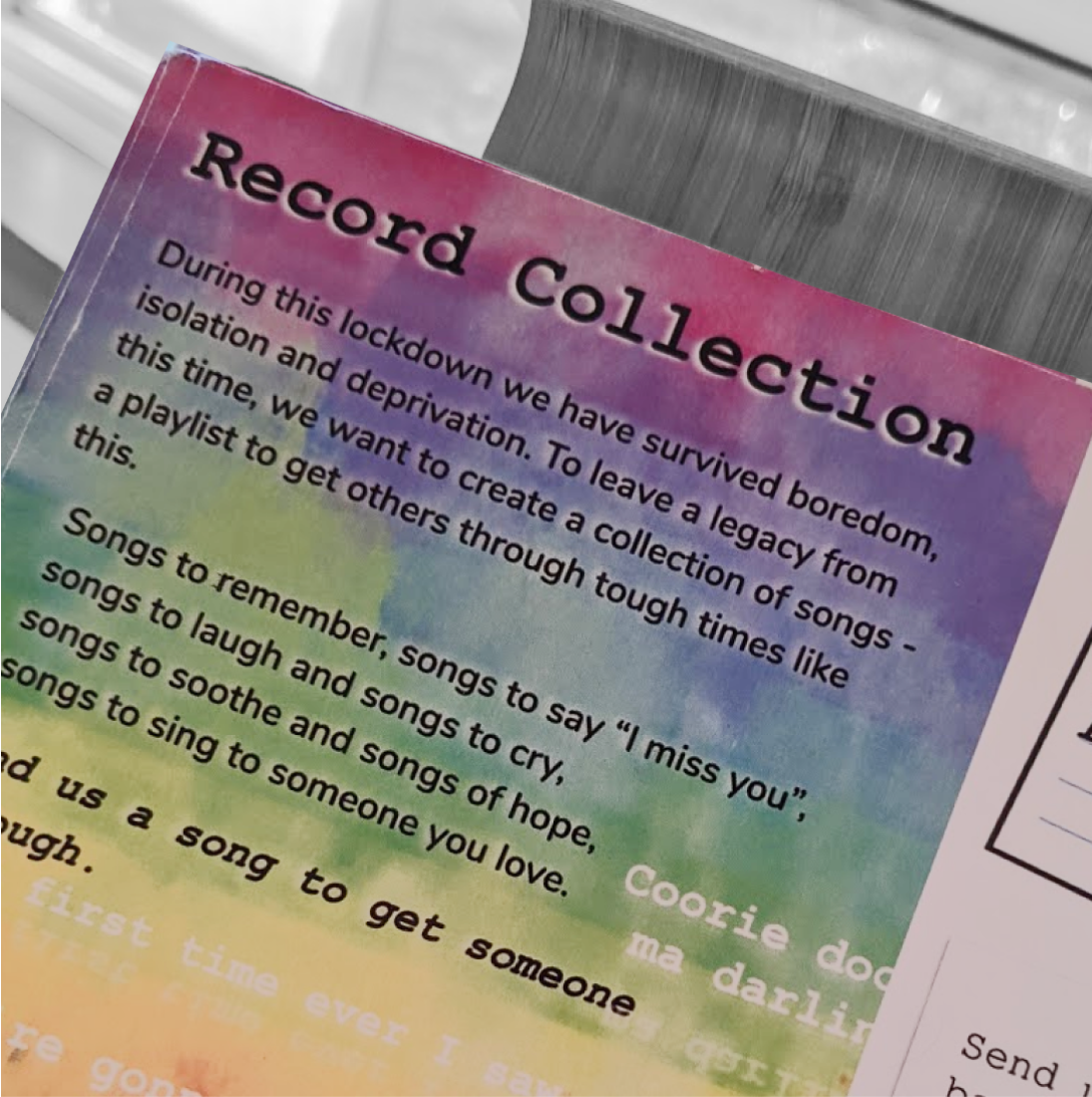 record-collection-icon